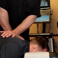 Functional Medicine Chiropractic Care