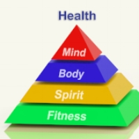 The Role of Chiropractic Care in Functional Medicine