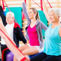 Drug-Free Alternatives for Pain Management