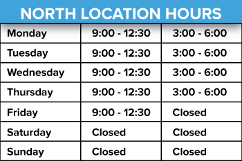 northhours.png