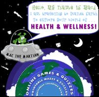Wellness4Kids