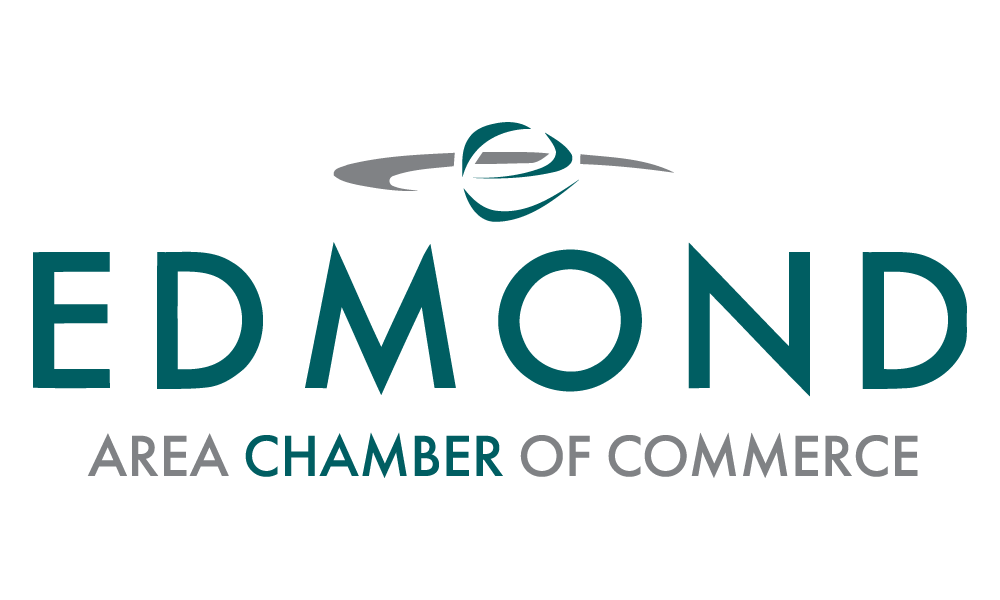 edmond-chamber-of-commerce.png