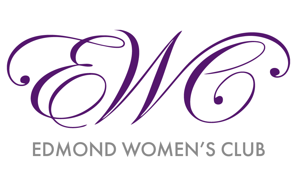edmond-women's-club.png