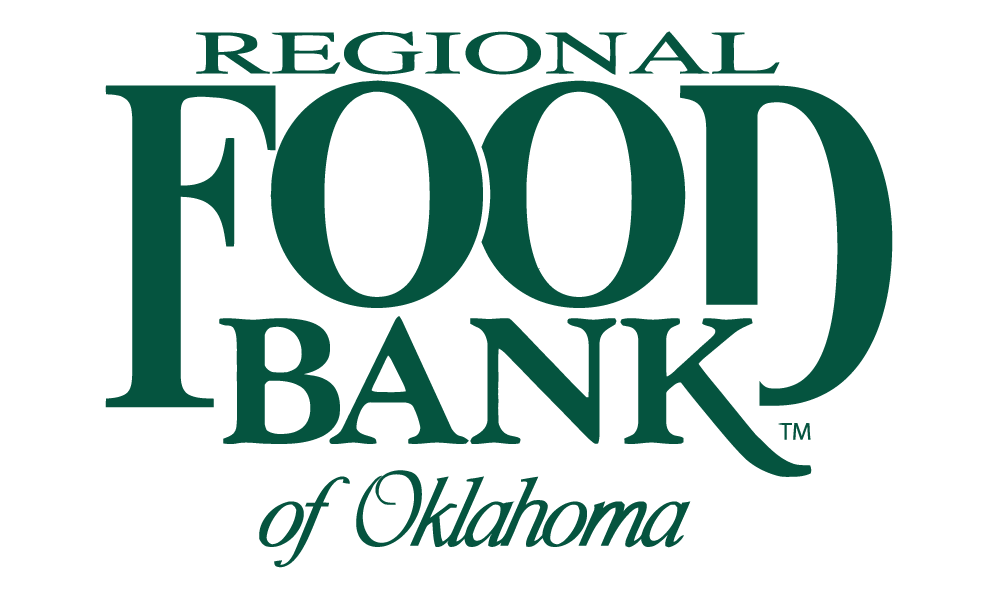 regional-food-bank.png