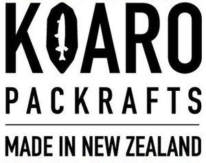 http://www.koaropackrafts.com/