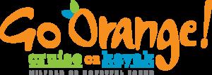 GoOrange_Logo_CMYK.png