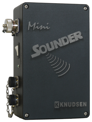 Knudsen Mini Sounder.png