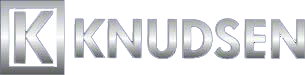 KEL-logo.png