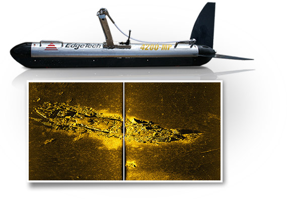 Side Scan Sonar EdgeTech 4200.jpg