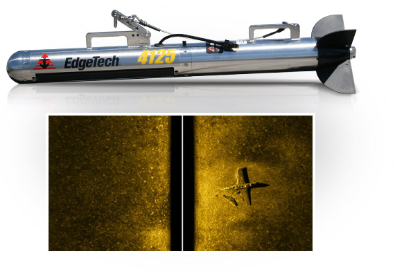 Side Scan Sonar EdgeTech 4125.jpg