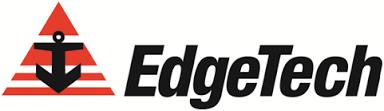edgetech.png
