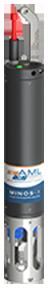 Minos X Sound Velocity Profiler.png