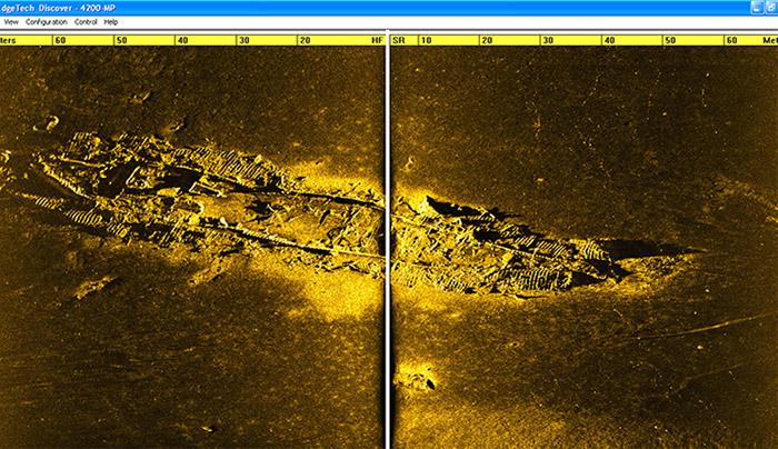 scan-4200-1.jpg