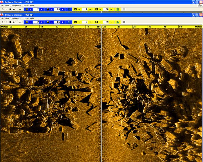 scan-4200-6.jpg