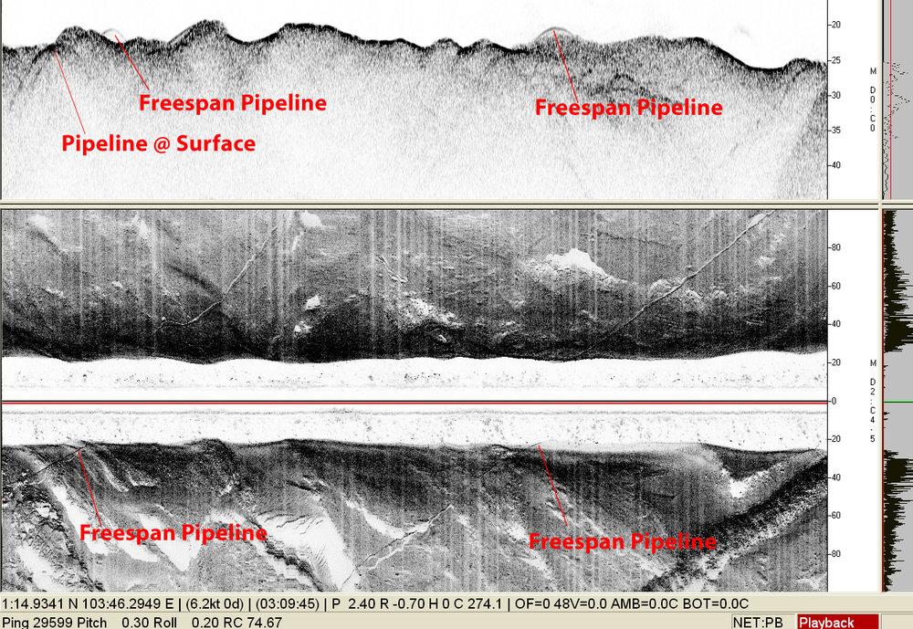 ss&sb pipeline copy.jpg