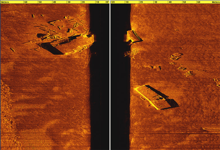 Barges & debris - side scan sonar.jpg