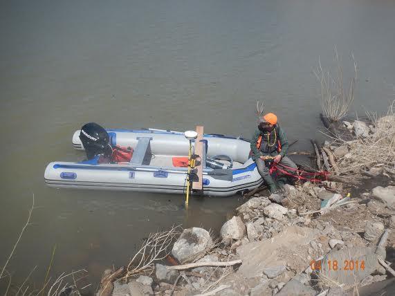 hydrolite raft.jpg