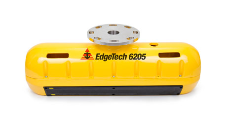 EdgeTech 6205 rental