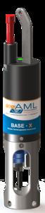 BaseX2 RGB web 8w.png
