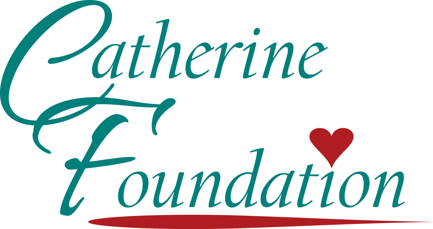 Catherine Foundation