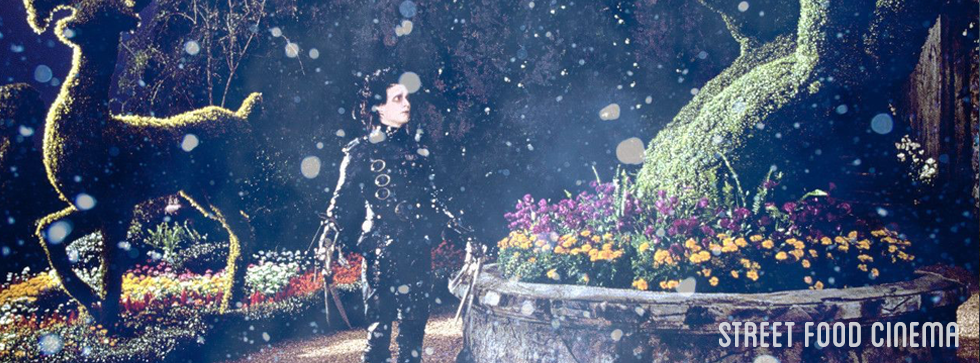 Edward-Scissorhands-Website-Banner-3-980x363.png