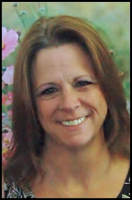 Kati Saxton   Secretary