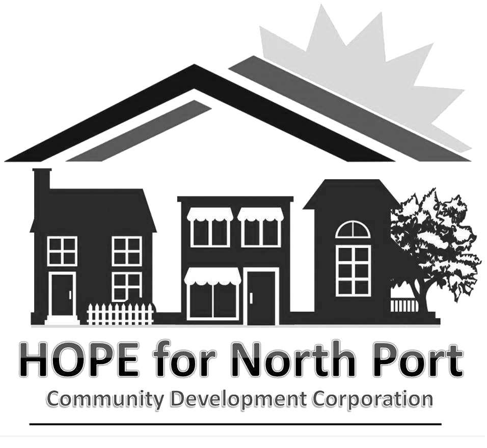HOPE for North Port