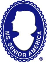 MS MARYLAND SENIOR LOGO.jpg