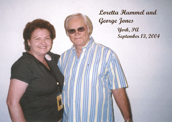 LCH-George-Jones.jpg
