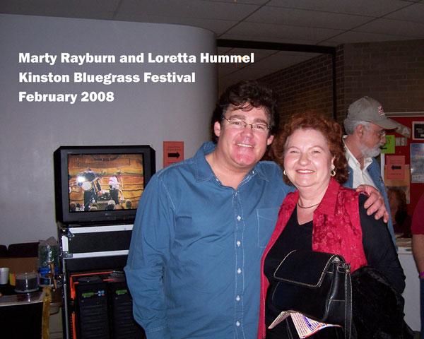 Marty-Rayburn-LCH-Kinston-2.jpg