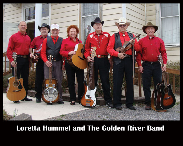 LCH-Golden-River-Band.jpg