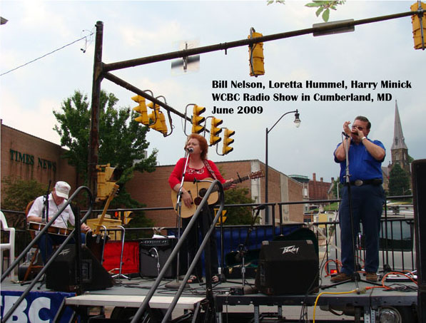 WCBC-Harry-2009.jpg