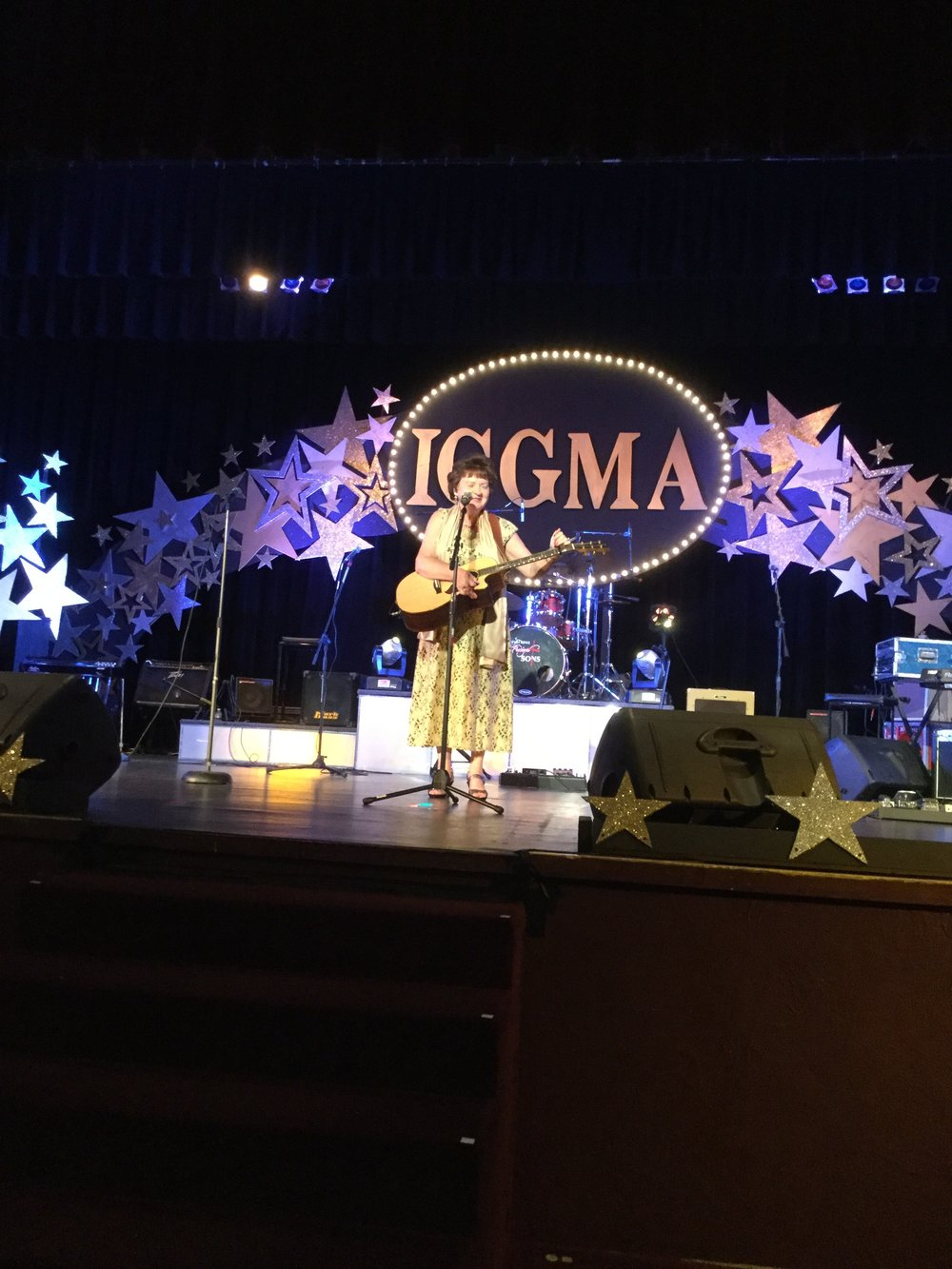 2ICGMA West Plains.JPG