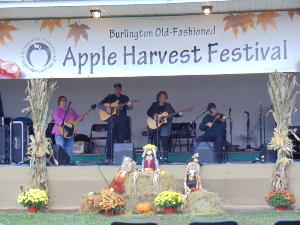 Apple Harvest Festival.JPG