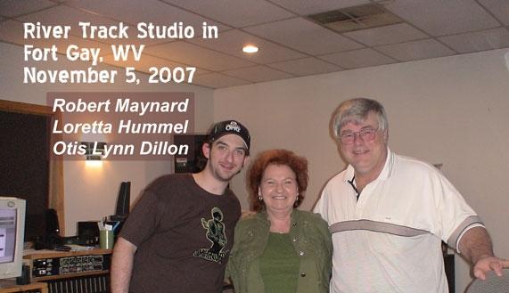River-Track-Studio-2007.jpg