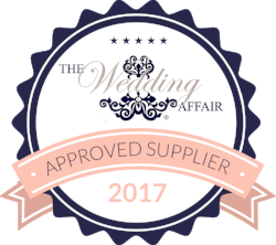 APPROVED-SUPPLIER-2.png