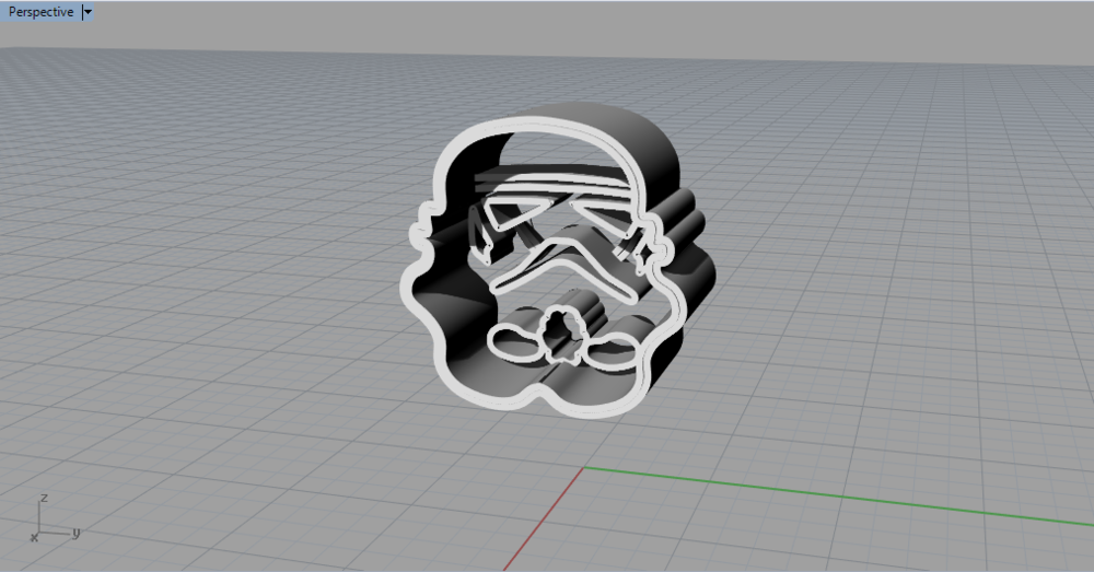 storm trooper 3rd capture.PNG