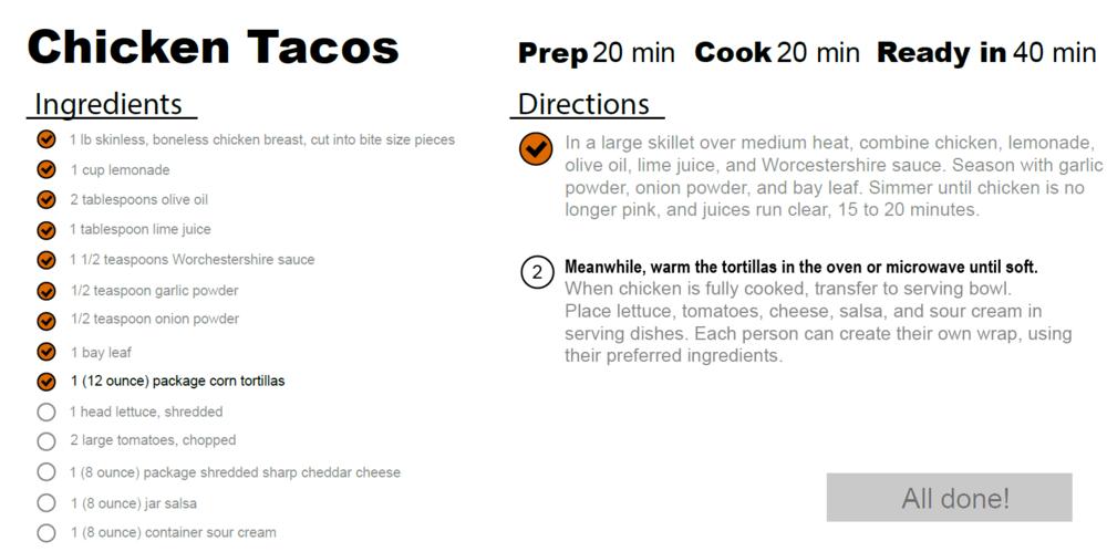 tacos 2 a6.PNG