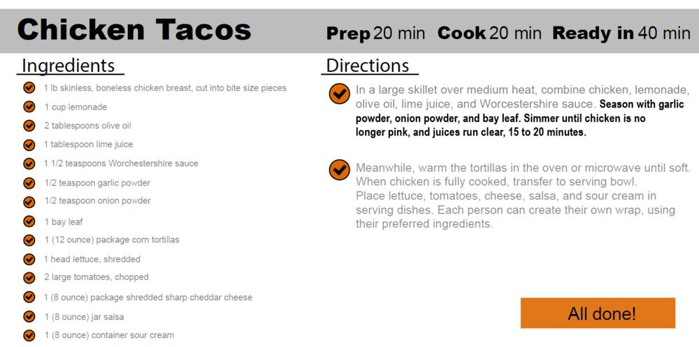 tacos 3 a6.PNG