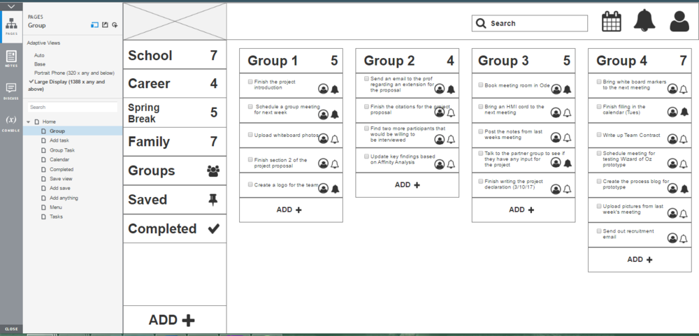 a7 wireframe group pg.PNG