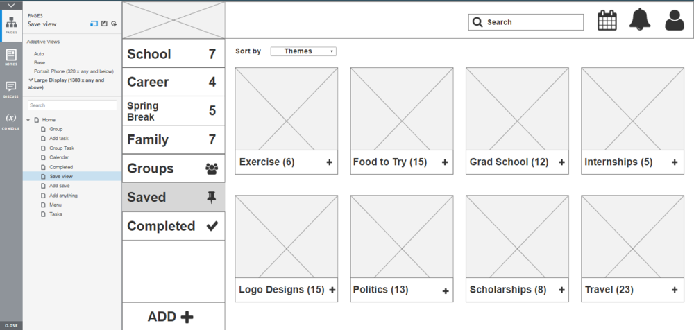 a7 wireframes saved pg.PNG