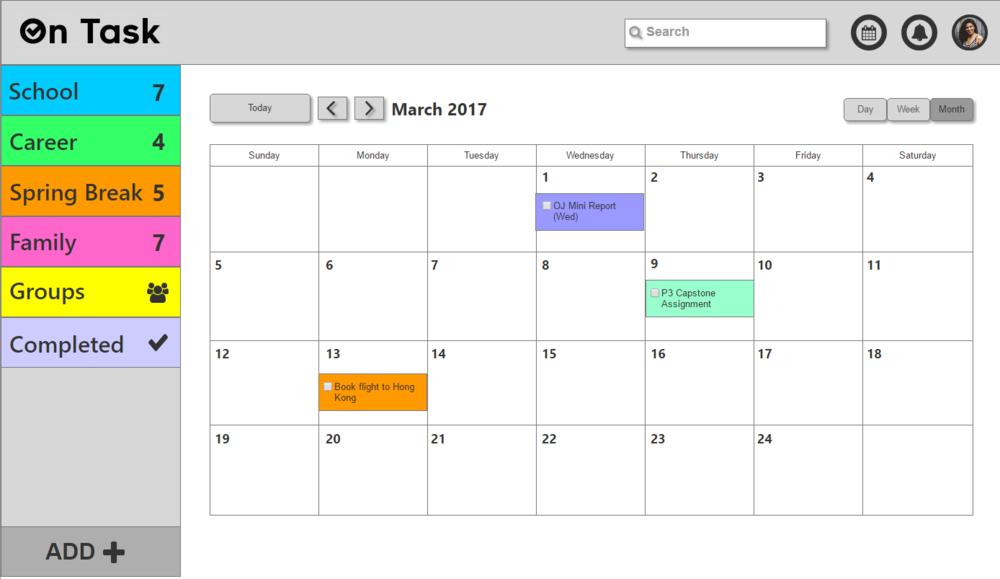 calendar hi fi.PNG