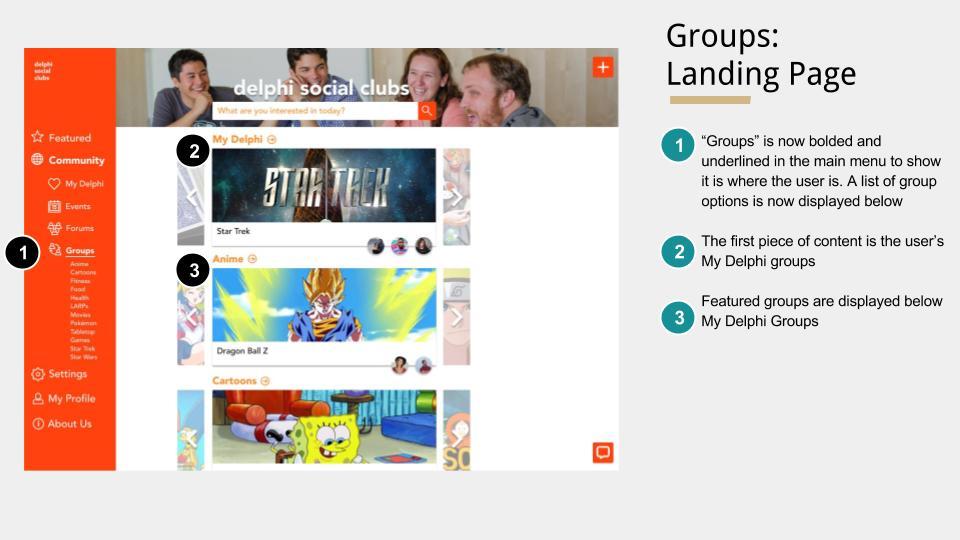 groups landing pg.jpg