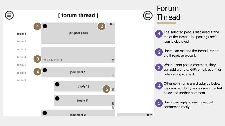 Annotated forum thread.jpg