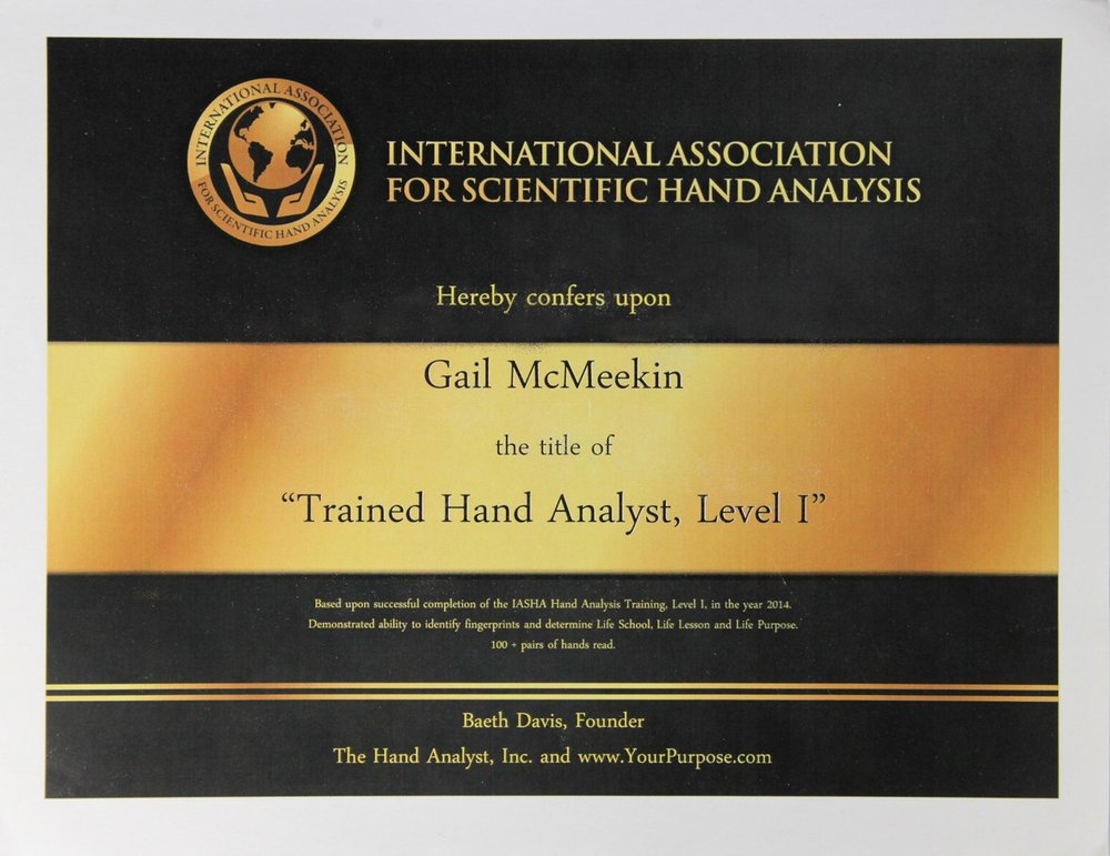 Gail_s__22HAND_S_22_Certificate_0087_.jpg