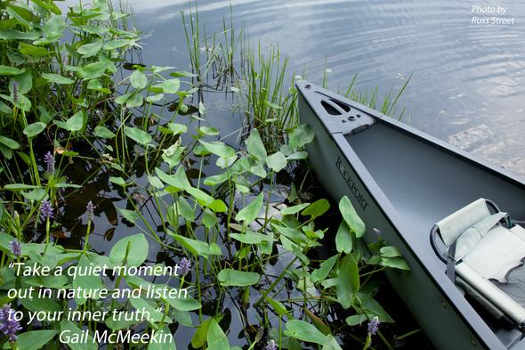 Canoe_on_Charles-master.jpg