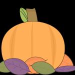 pumpkin-autum-leaves-150x150.png