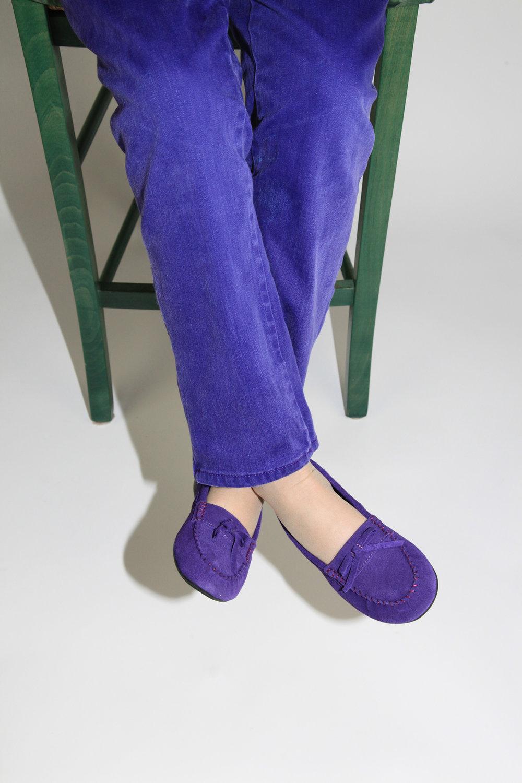 Shoes_2_.jpg