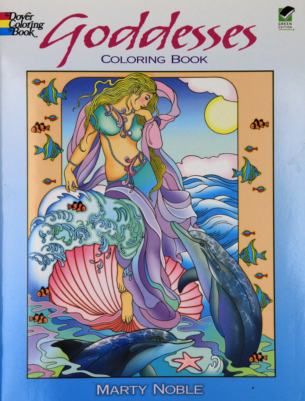 Goddesses_Coloring_Book_1_.jpg
