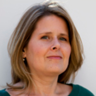 Vicki Hanson-Burkhart